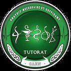 Association du Tutorat Santé de Caen