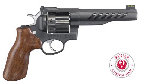 Revolver: Lequel choisir??? Ruger_10