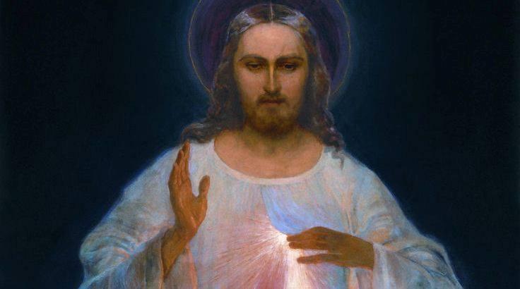 texte de la liturgie et méditation année B - Page 2 10959410