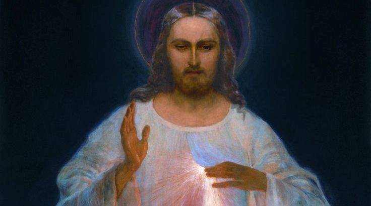 texte de la liturgie et méditation année B - Page 2 10959417