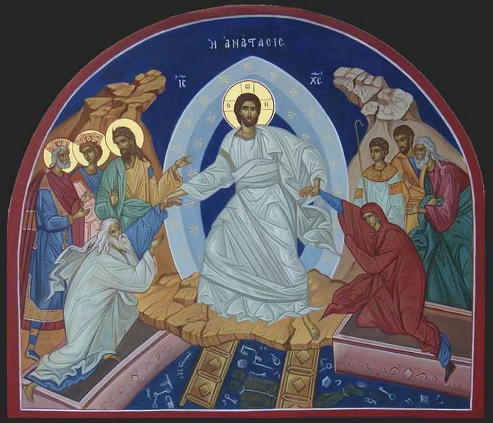 texte de la liturgie et méditation année A - Page 8 29570910
