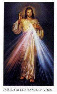 texte de la liturgie et méditation année B - Page 4 Christ17