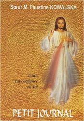 texte de la liturgie et méditation année B - Page 5 I-moye17
