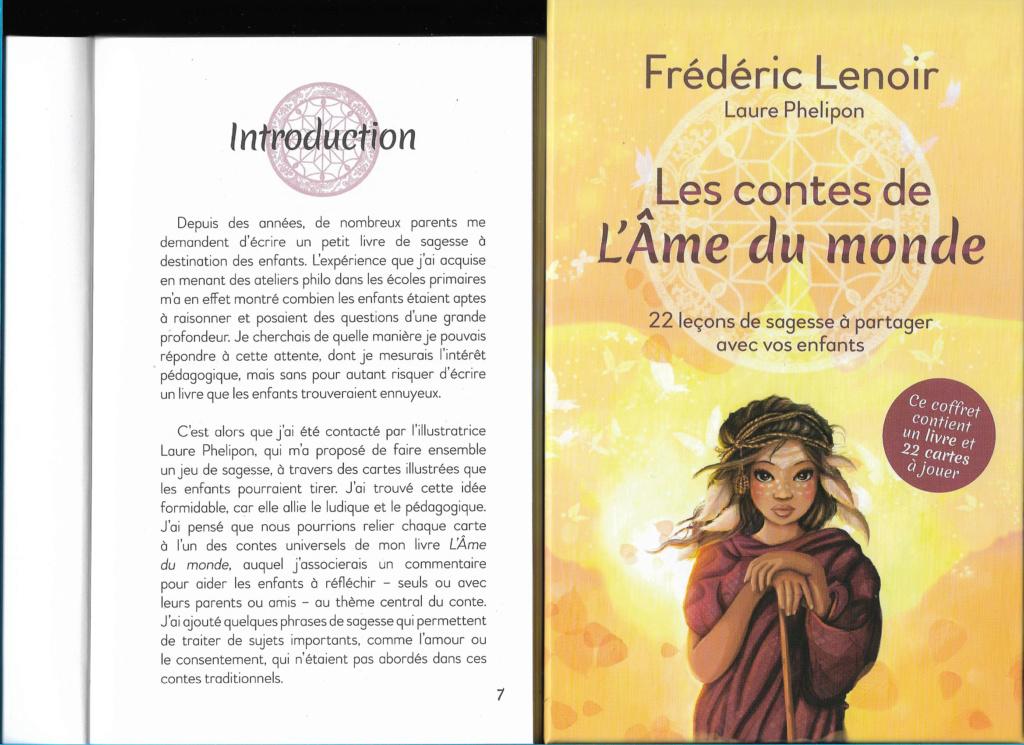 livre d'enfant féérique en proojet Numzor95