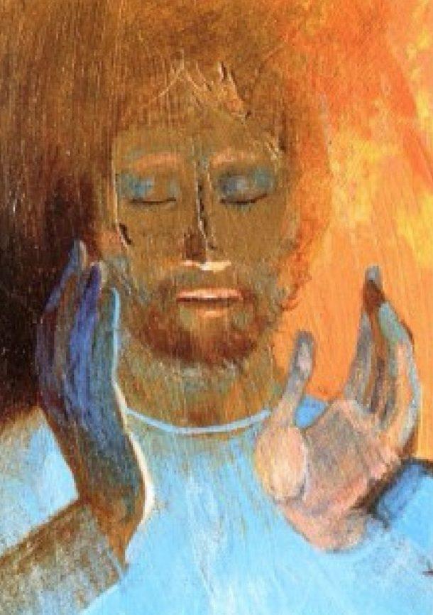texte de la liturgie et méditation année A - Page 8 Ob_c3f10