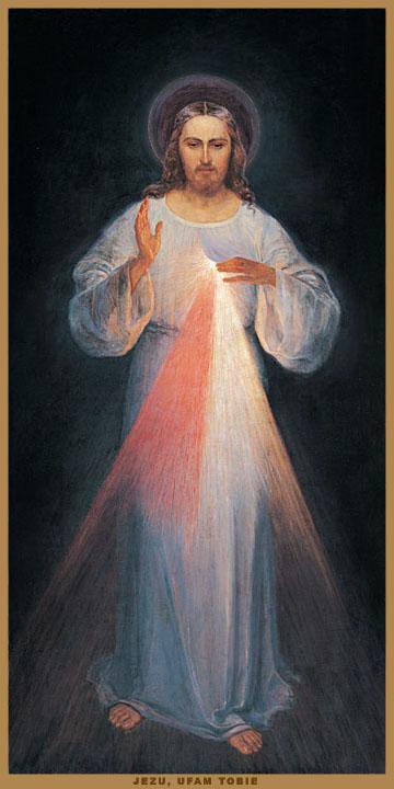 texte de la liturgie et méditation année B - Page 5 Sainte18