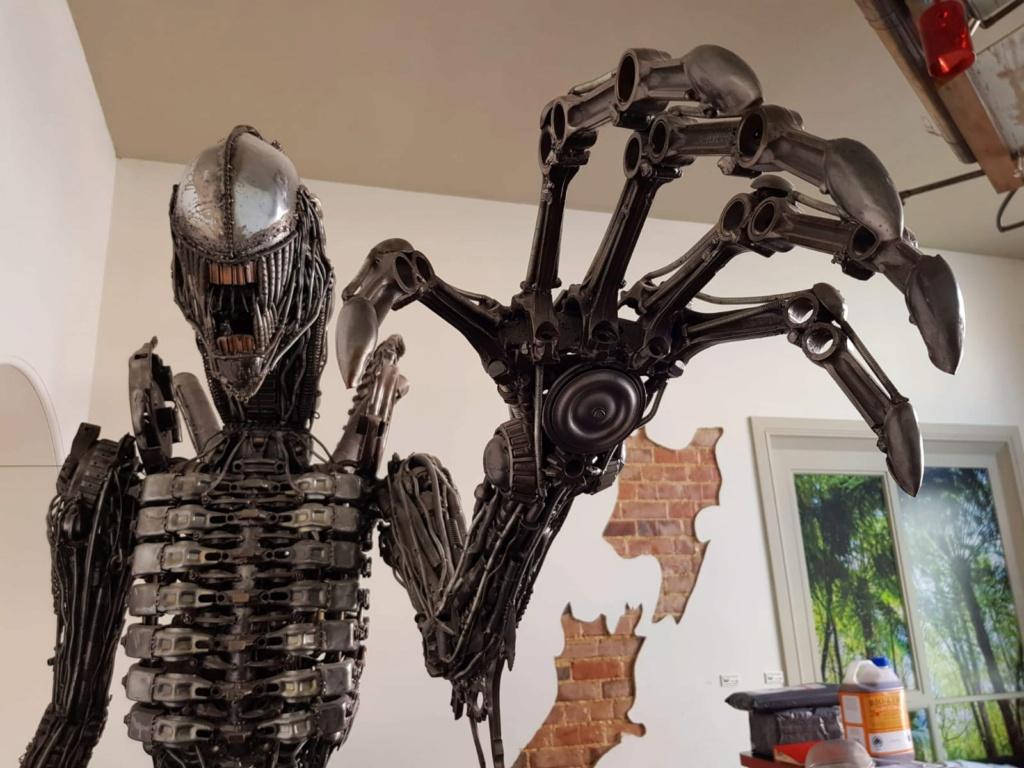 Alien Img-2013