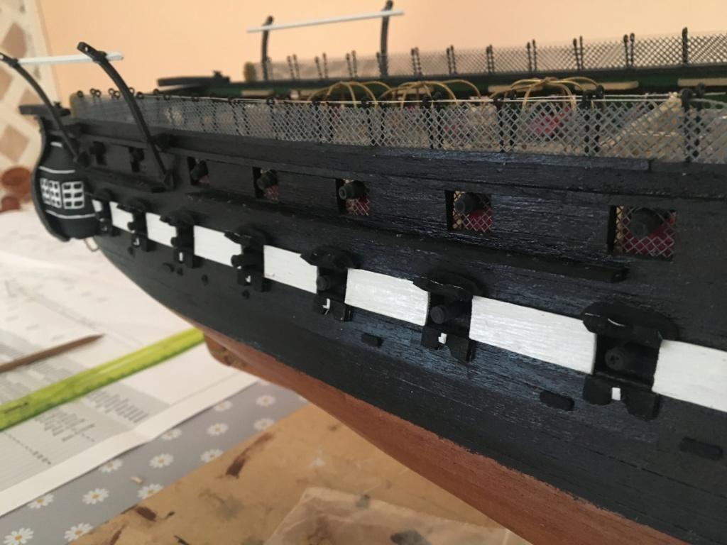 USS CONSTITUTION di Barbone - Pagina 2 02310