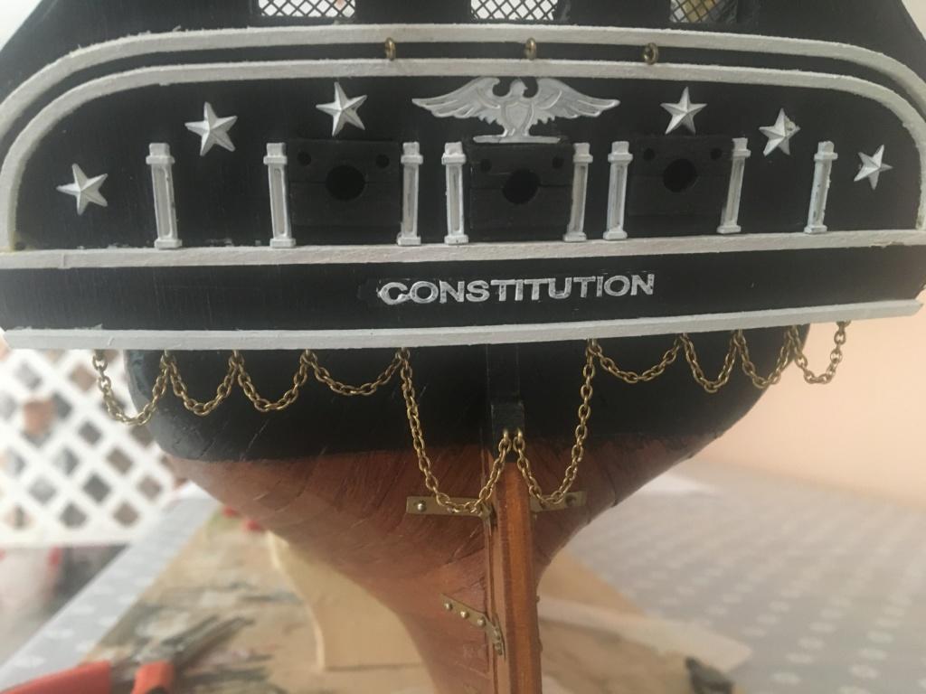 constitution - USS CONSTITUTION di Barbone - Pagina 3 03111