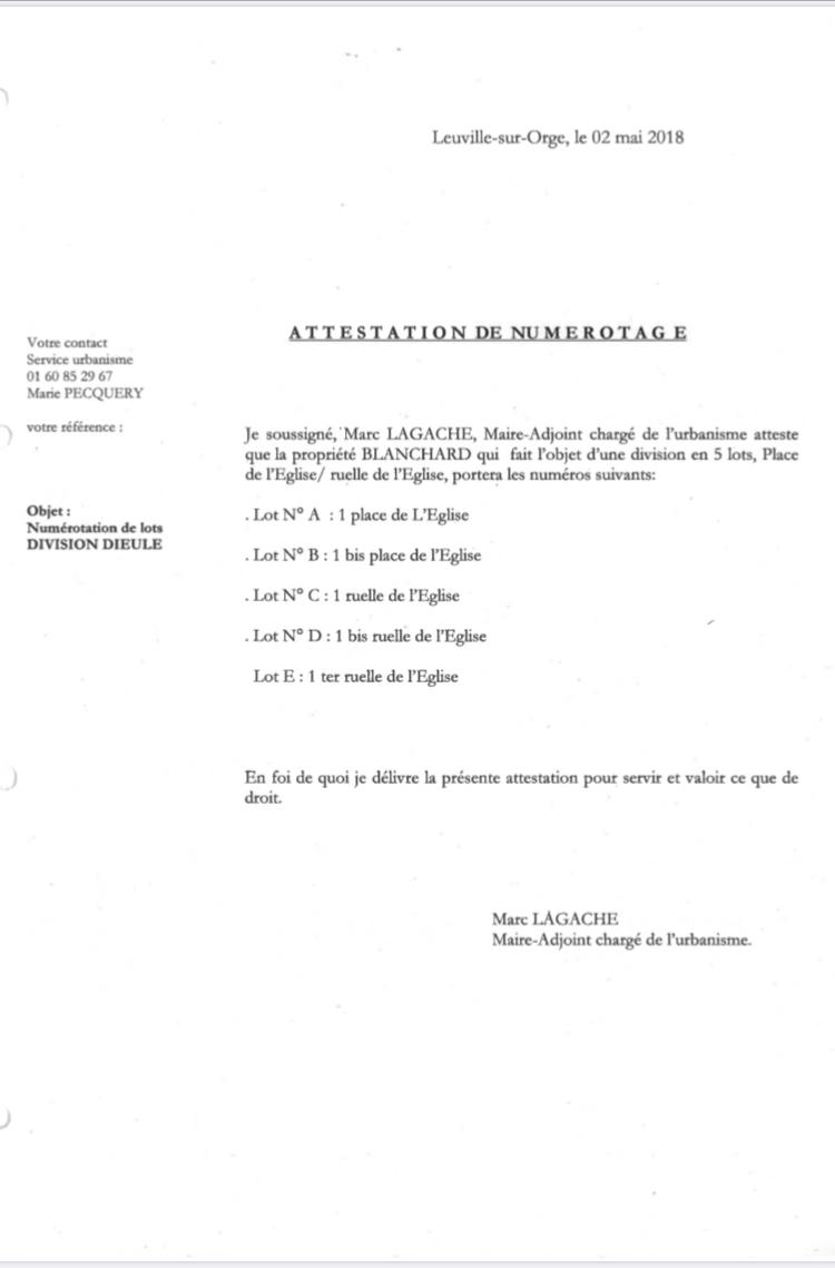 COVAGE-1 RUELLE DE L EGLISE 91310 LEUVILLE SUR ORGE Img_1414