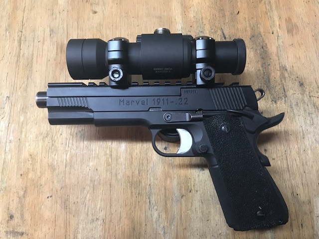 AimPoint 9000 - Mounting Rings - Alternatives Tac_ve11