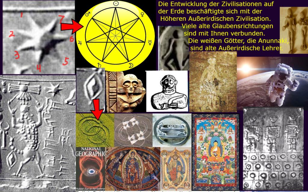 НЛО и древние Боги. НЛО и православие ведическое. Огненные Колесницы Богов (НЛО). __viel10