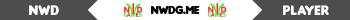 [Tutorial] Colocar Mods no seu GTA  00911