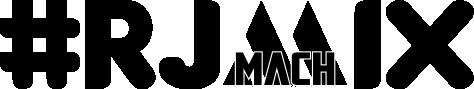 [ Off ] Sugestões Rádio Rjmix12