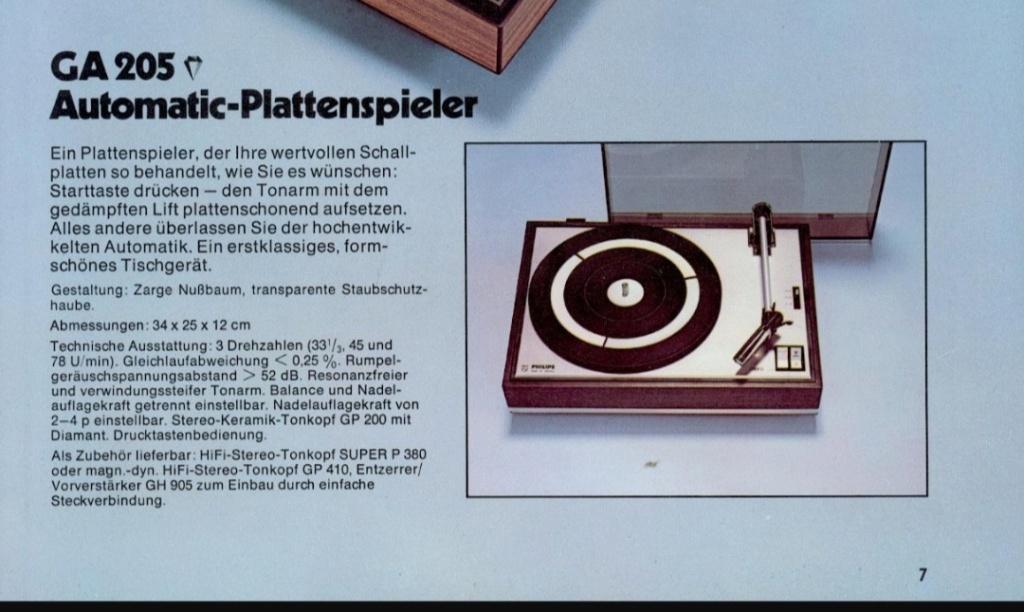 Philips Mediator Img_2055