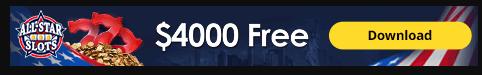 all star slots 4000 free