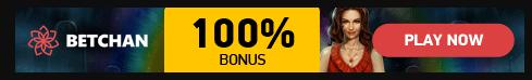 Betchan infos bonus