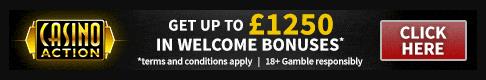 casino action infos bonus