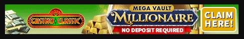 casino classic infos bonus