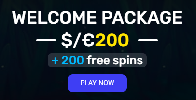 woocasino infos welcome package