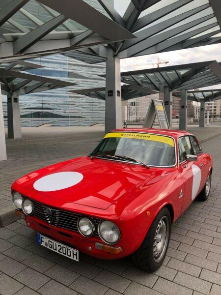 Nouvel Alfiste Franco-Allemand Alfa_310