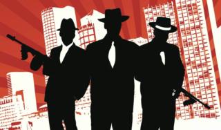 Facción ilegal; Los Verdes [Pandilla que se transforma en mafia] (FACCION NO OFICIAL) 2_webp10