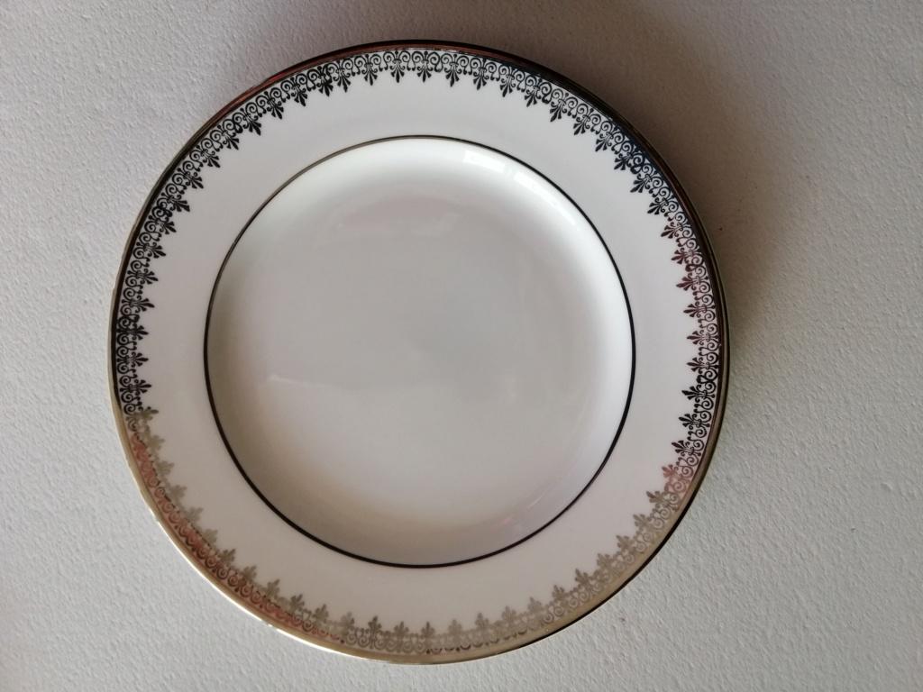 Royal Grafton Fine Bone China - Crown Lynn Ceramics (UK) Ltd Img_2012