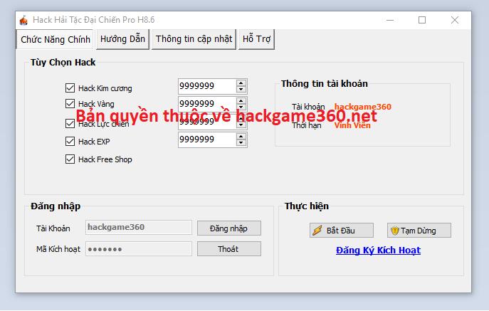 Hack Hải Tặc Đại Chiến miễn phí - Page 7 Haitac10