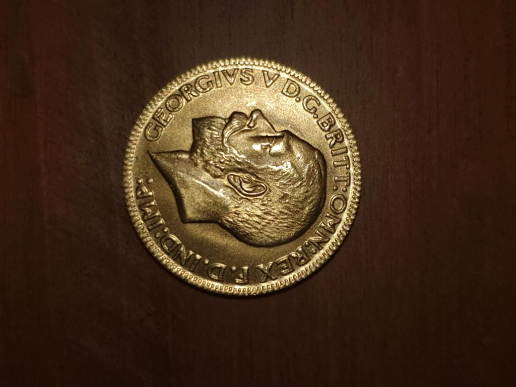 Moneda o Joyeria? 20200711