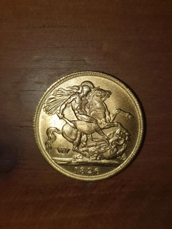 Moneda o Joyeria? 20200712