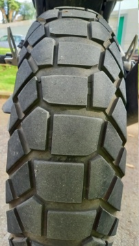 El hilo de los neumáticos.... - Página 27 20210512