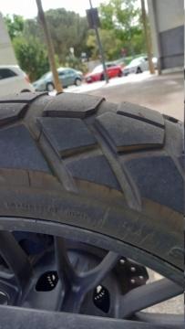 El hilo de los neumáticos.... - Página 27 20210513