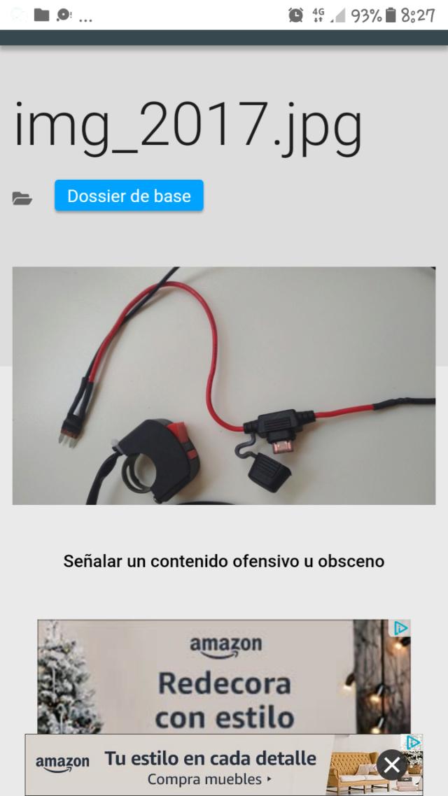 Desconectar ABS? - Página 5 Screen13