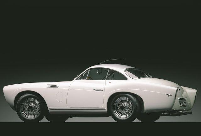 Pegaso Z102 1954_p11