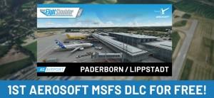 [MSFS] Aerosoft Paderborn/Lippstadt Freeware News-p10