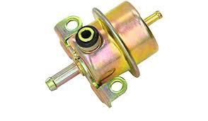 Regulador de presión de combustible de inyección Regula10
