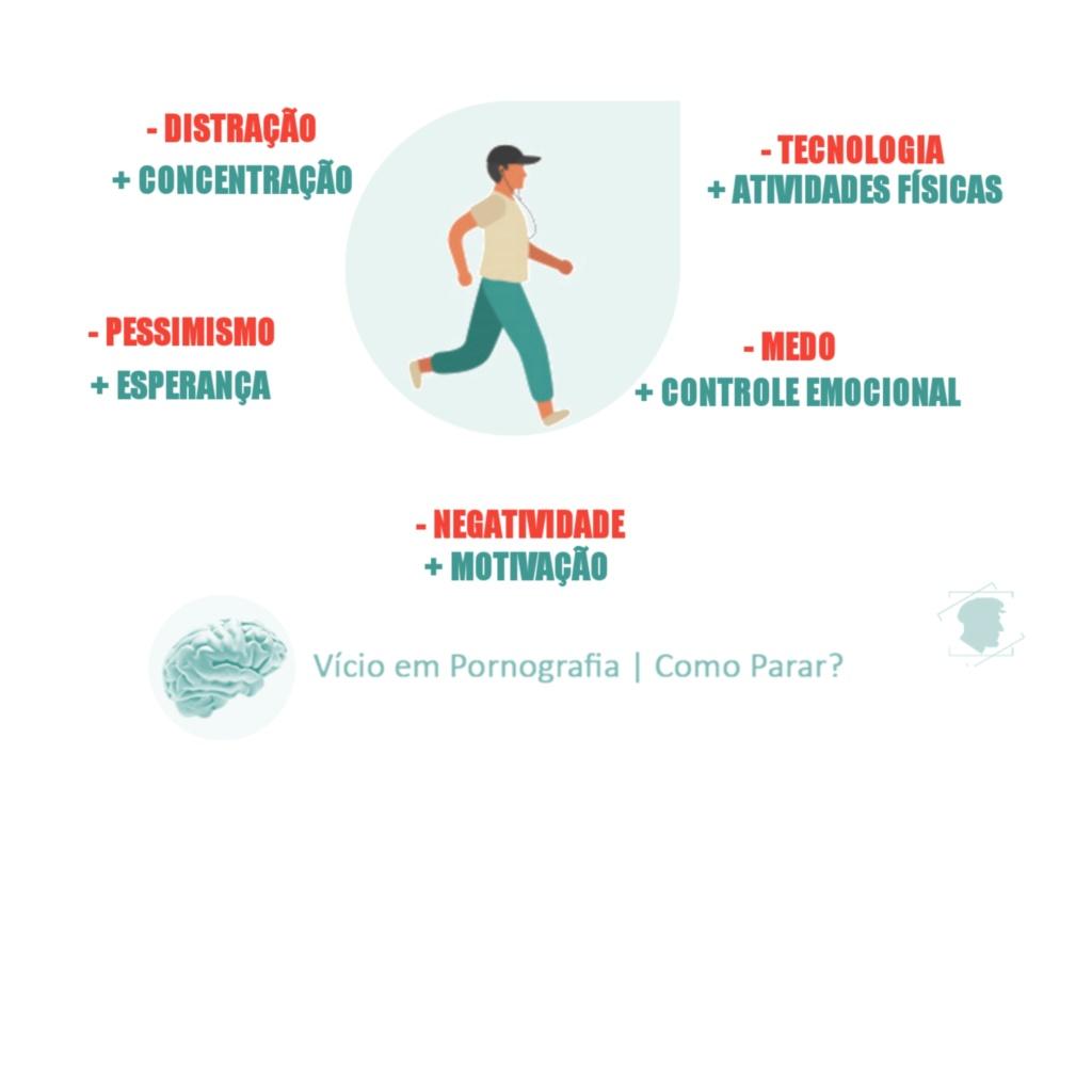 O INCRÍVEL DIÁRIO DE UM BOINADOR ® - Página 38 20210610