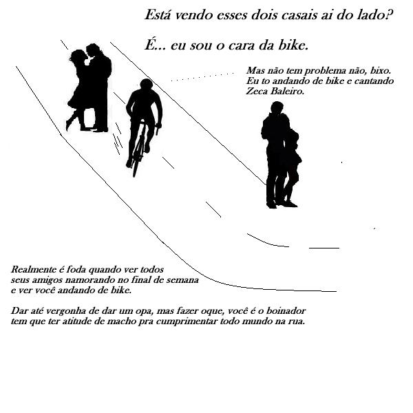® SE EU NÃO RESISTIR HOJE, COM CERTEZA NÃO RESISTIREI DEPOIS... - Página 28 Bike13