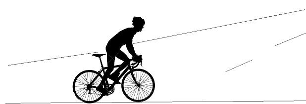 ® SE EU NÃO RESISTIR HOJE, COM CERTEZA NÃO RESISTIREI DEPOIS... - Página 30 Bike_n10