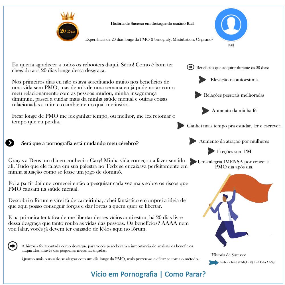 ® NOFAPSEPTEMBER - CHAMPIONS RESISTANCE! - Página 2 Experi11