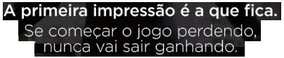 Diário Vysk - Página 2 Se_com10