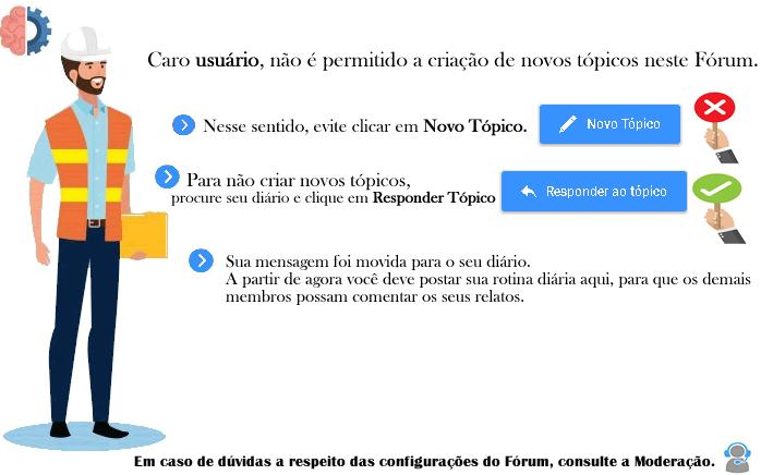 Diario de VINTAGE Topico14