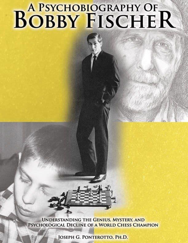 Psychobiography of Bobby Fischer Photo_11