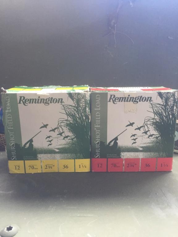 remington Img_3210