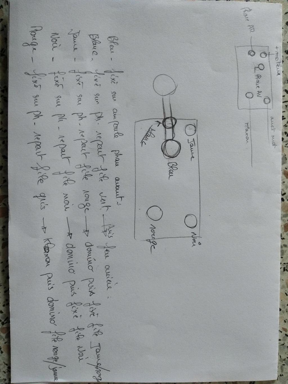 Schéma montage électrique comet 4 Img_2012