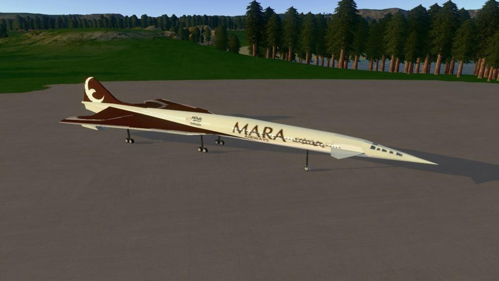 NOVA Aeronautics  - Page 4 20210136