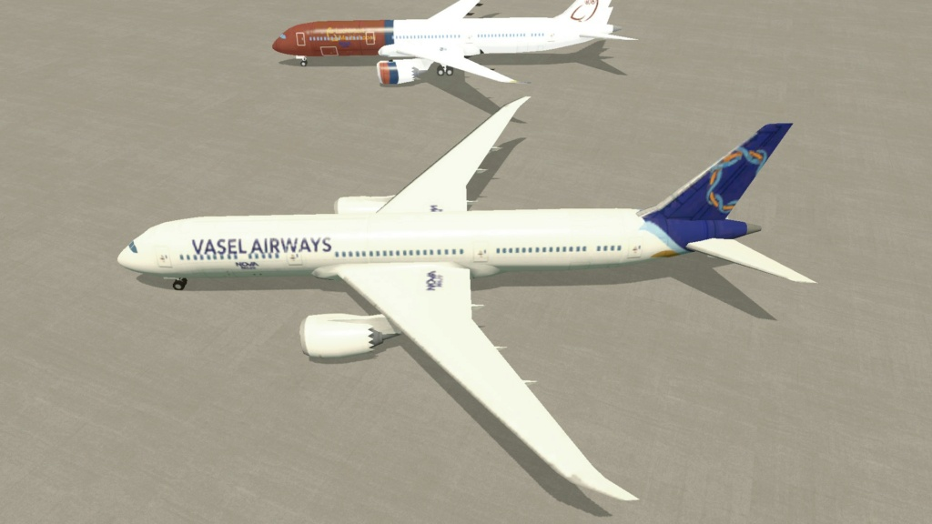 NOVA Aeronautics  - Page 4 20210137