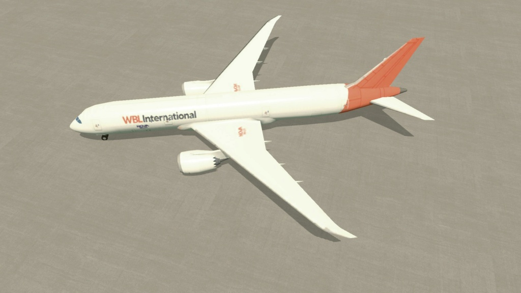 NOVA Aeronautics  - Page 4 20210139