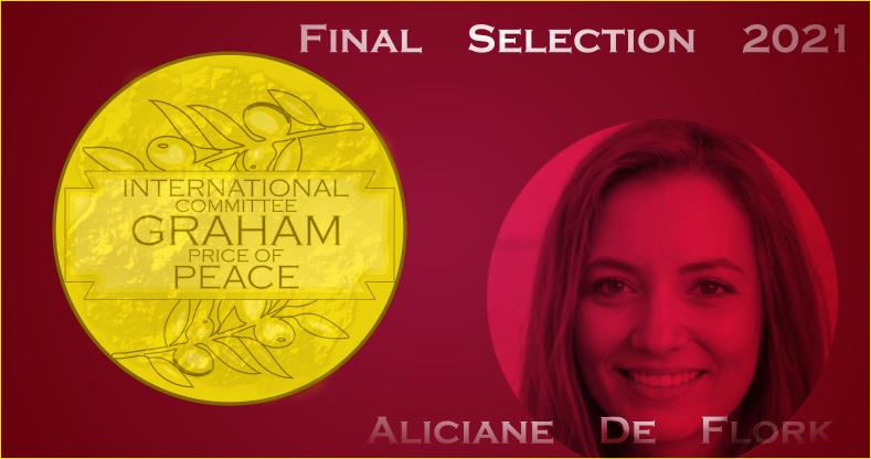 Prix Graham  - Page 3 Alicia10