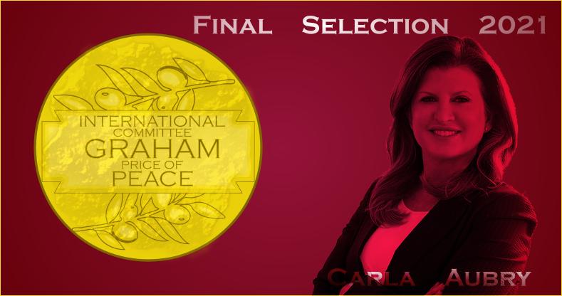 Prix Graham  - Page 3 Carla10
